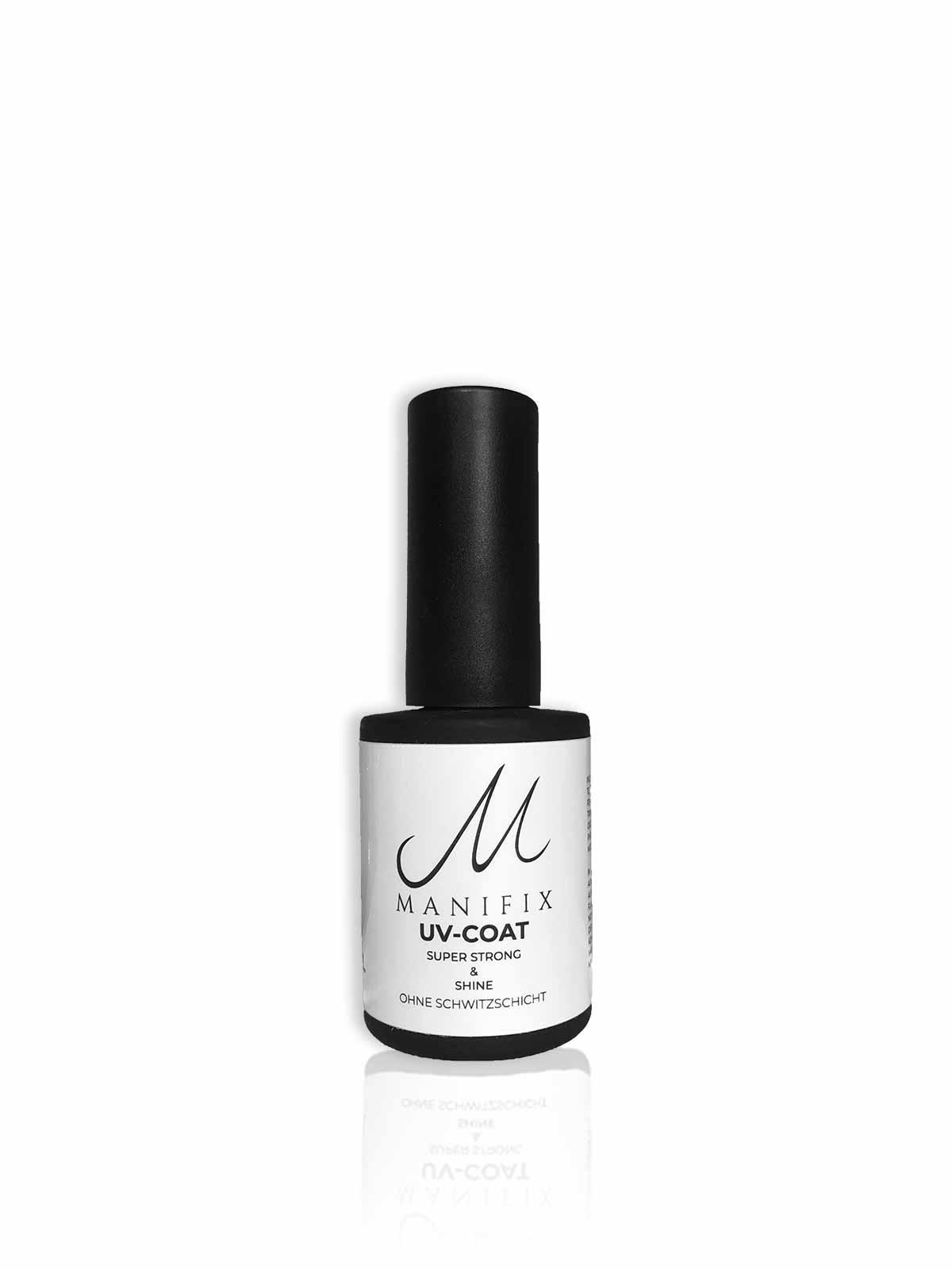 Manifix UVCoat Produkt free 1