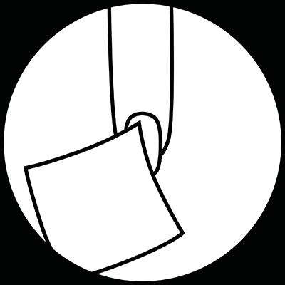 icon1 reinigen
