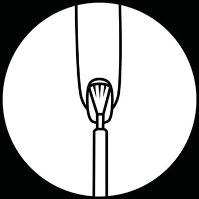 icon5 topcoat