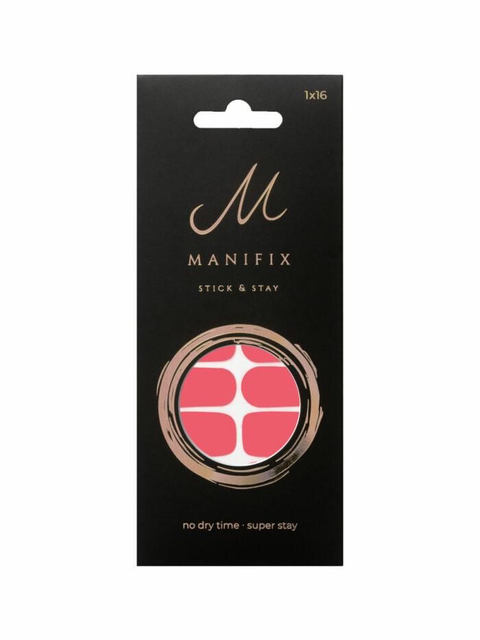 CASUAL-MANIFIX-1er-rose.jpg