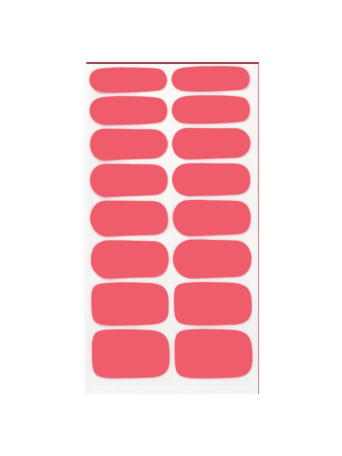 CASUAL-MANIFIX-Sheet-rose.jpg