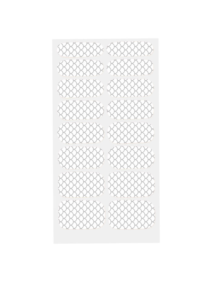 ARIELLE_Sheet-.jpg