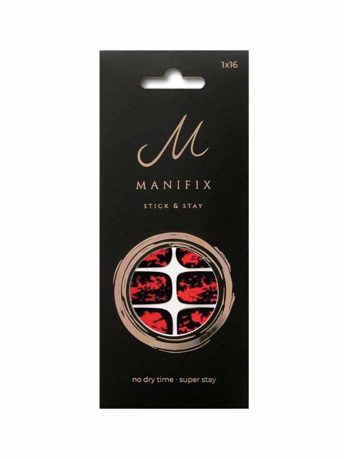 ALLUME 1er Manifix 1