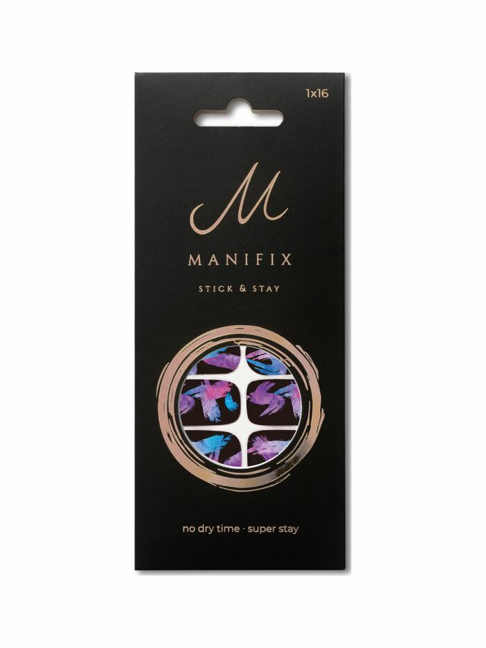 AMELIE_1ER-MANIFIX-ROSE