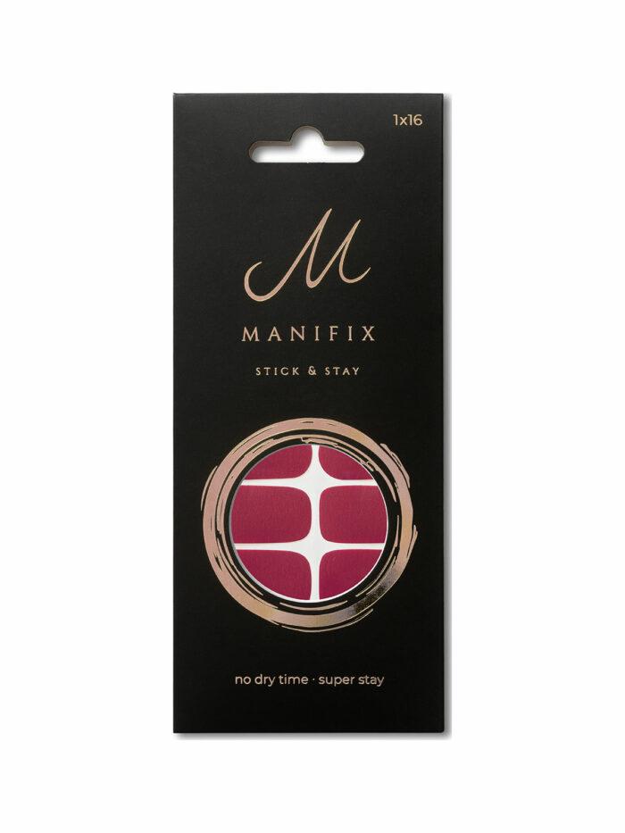 COSY_1ER-MANIFIX-ROSE