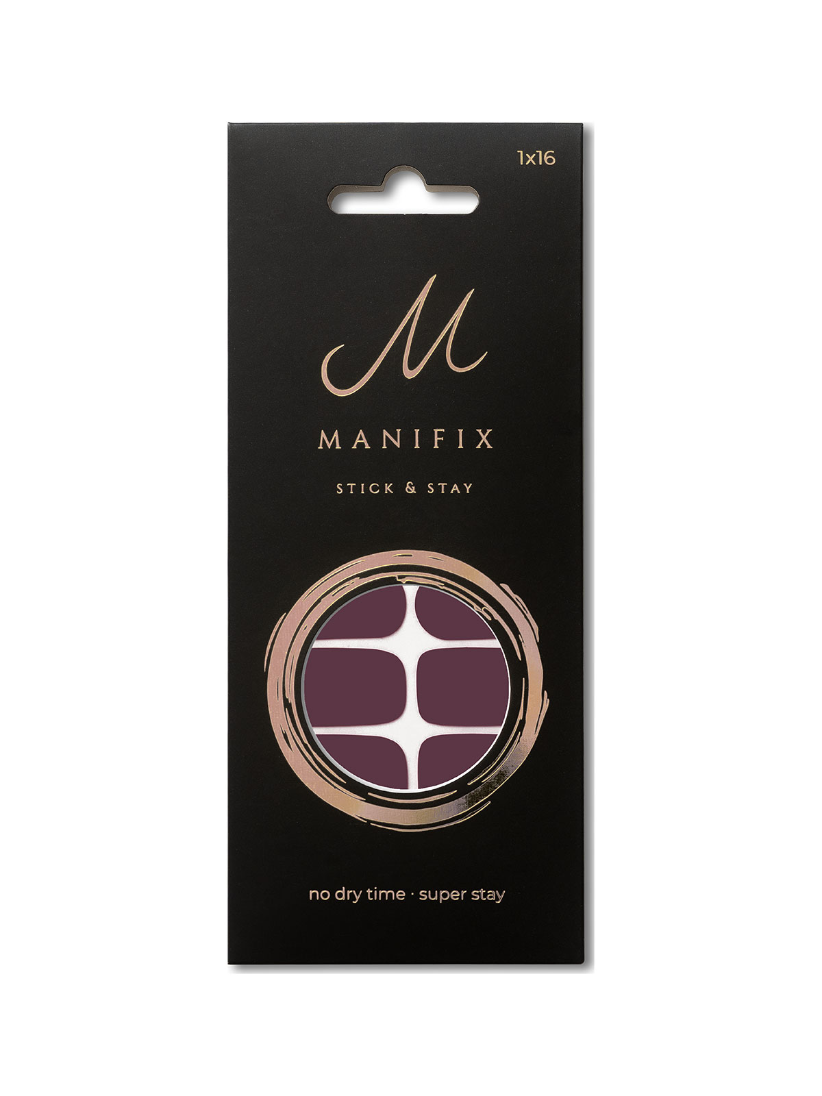 DIGNITY_1ER-MANIFIX-ROSE