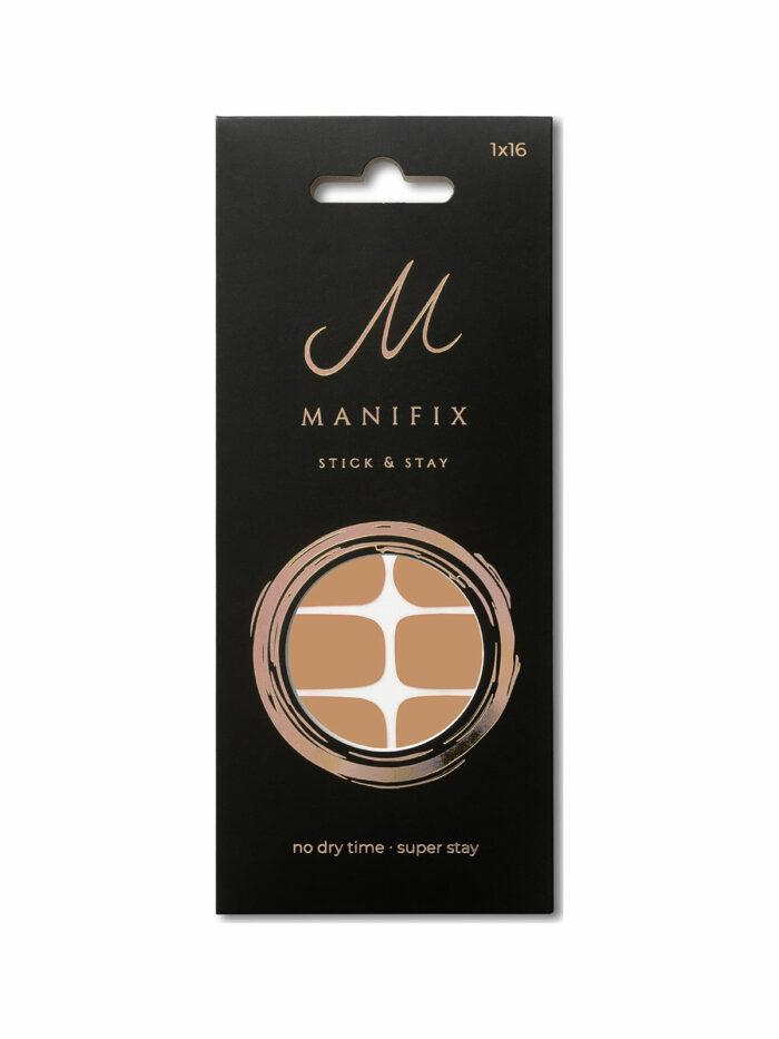 DISCREET_1ER-MANIFIX-ROSE