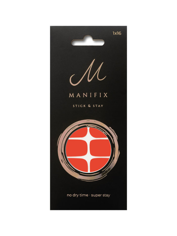 DYNAMICY_1ER-MANIFIX-ROSE