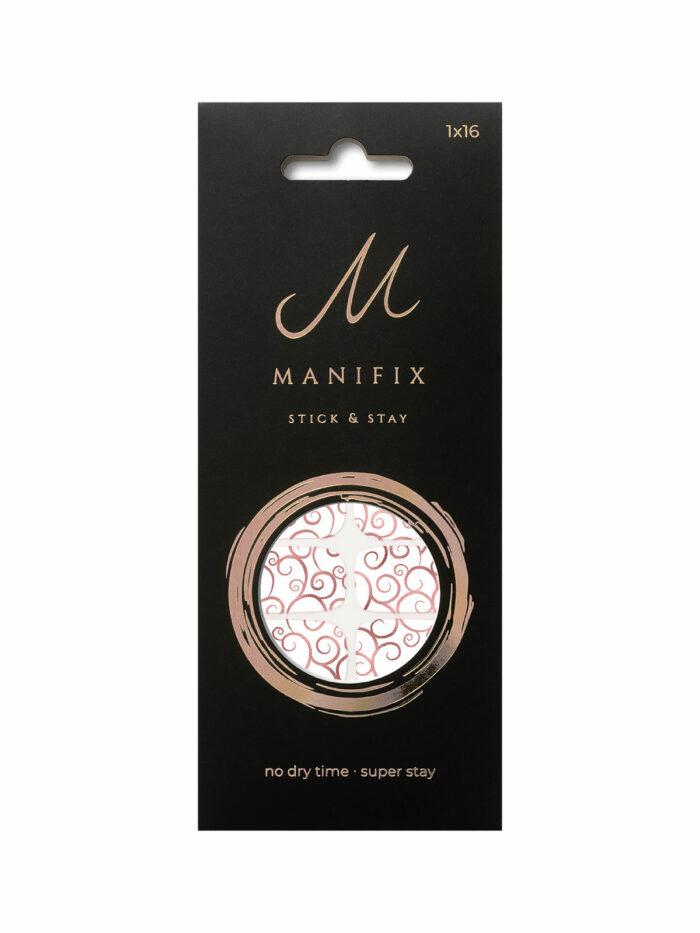 ESTELLE_1ER-MANIFIX-ROSE