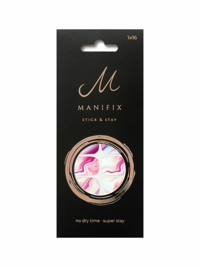 FLOU_1ER-MANIFIX-ROSE.jpg