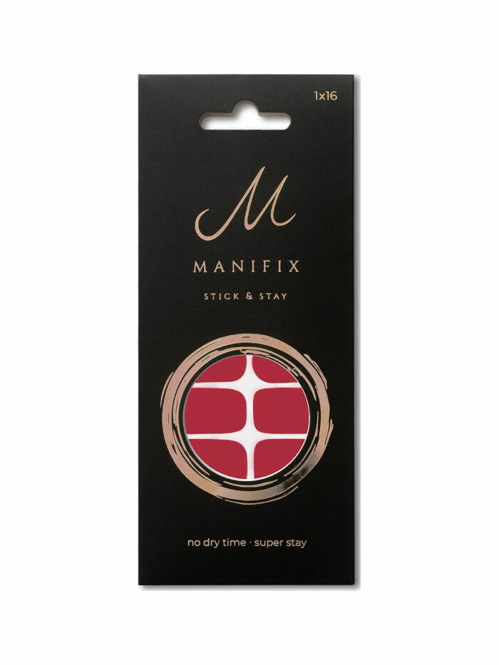 INCITING_1ER-MANIFIX-ROSE