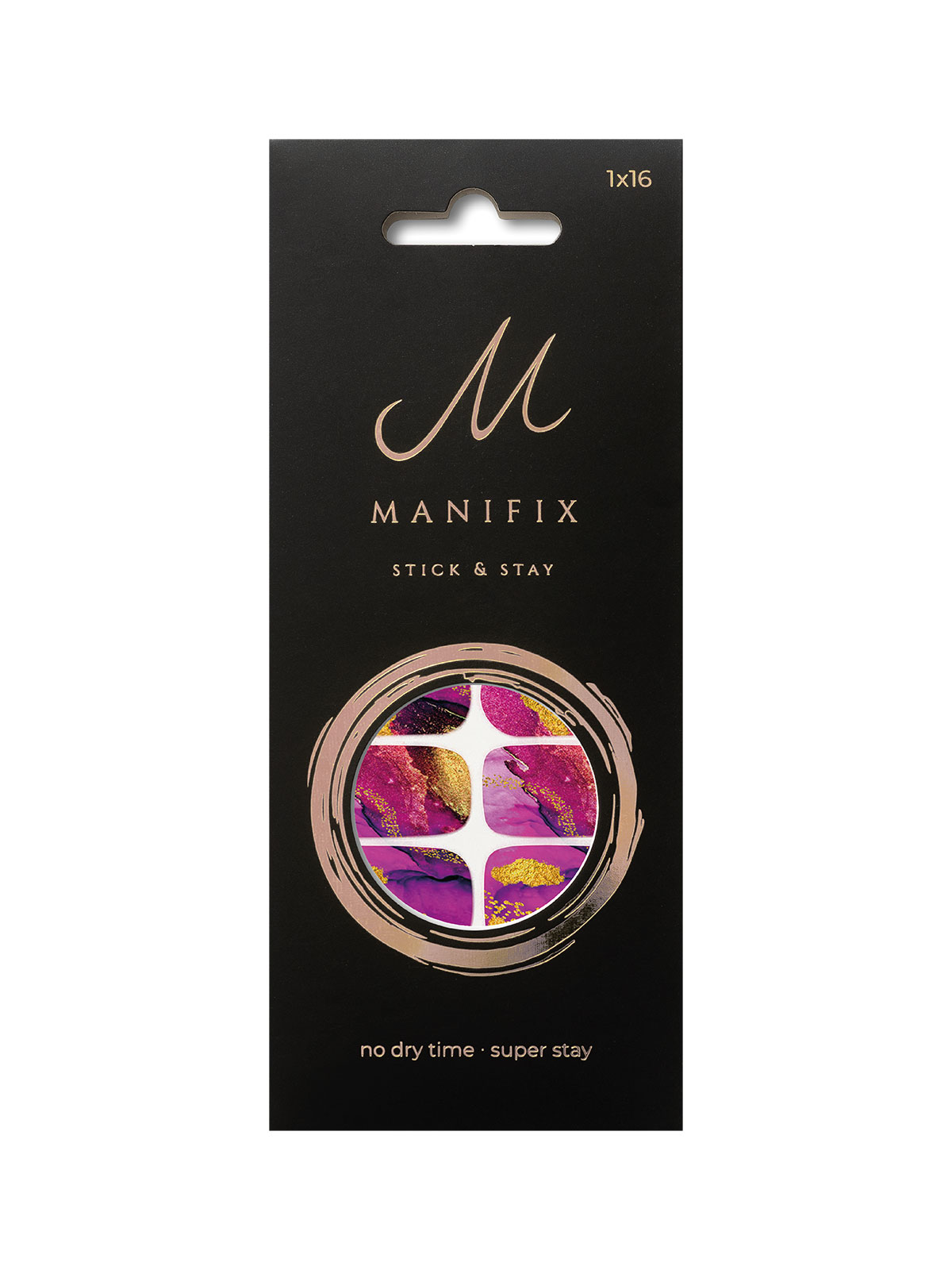 JOLIE_1ER-MANIFIX-ROSE