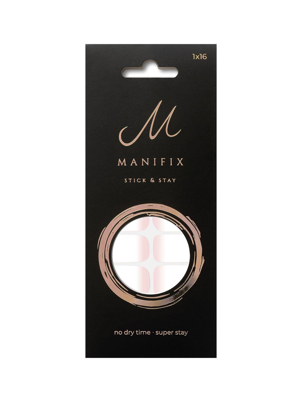 LIGHTED_1ER-MANIFIX-ROSE