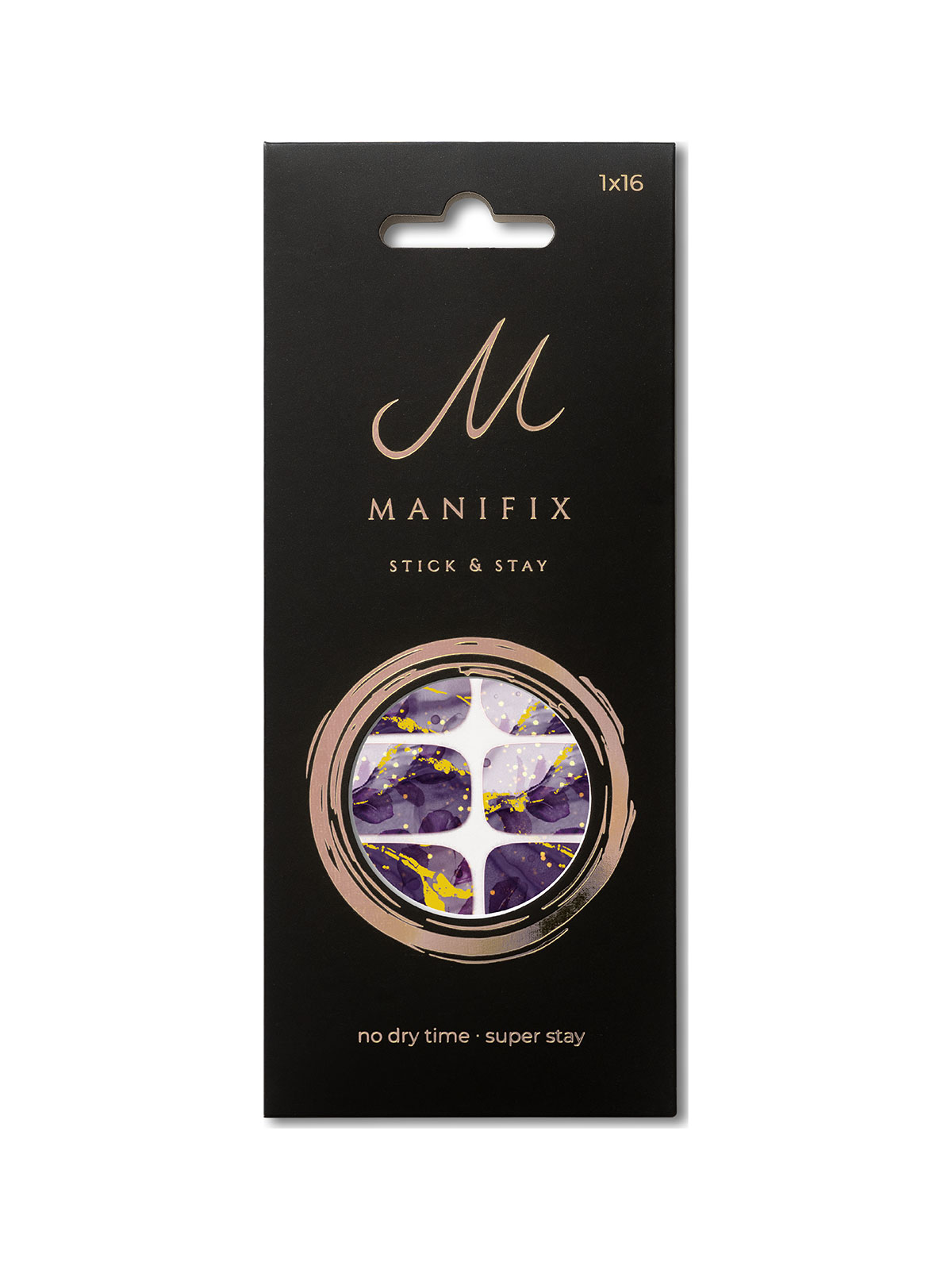MOU_1ER-MANIFIX-ROSE