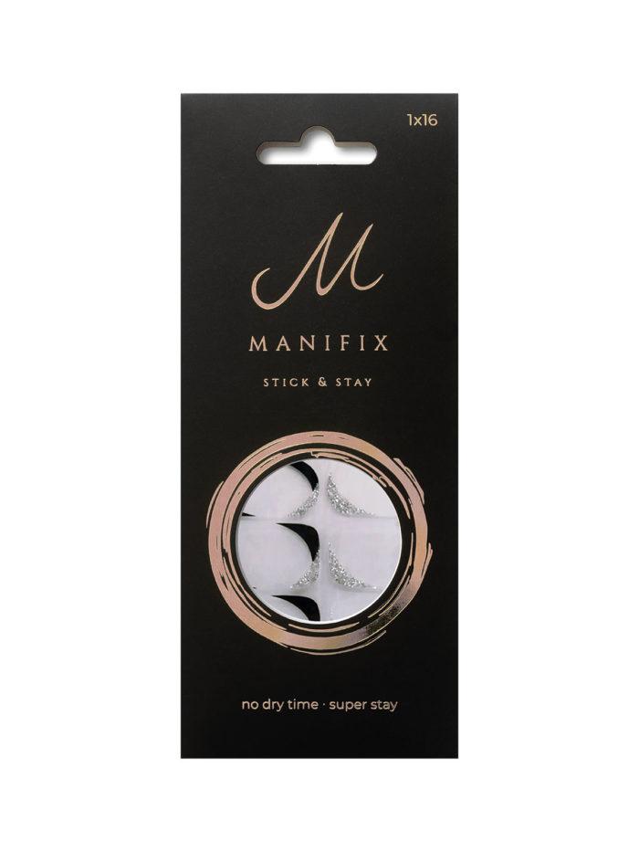 NOIR DE NUIT 1ER MANIFIX ROSE 1