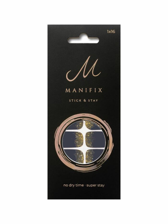 PRECIOUS 1ER MANIFIX ROSE