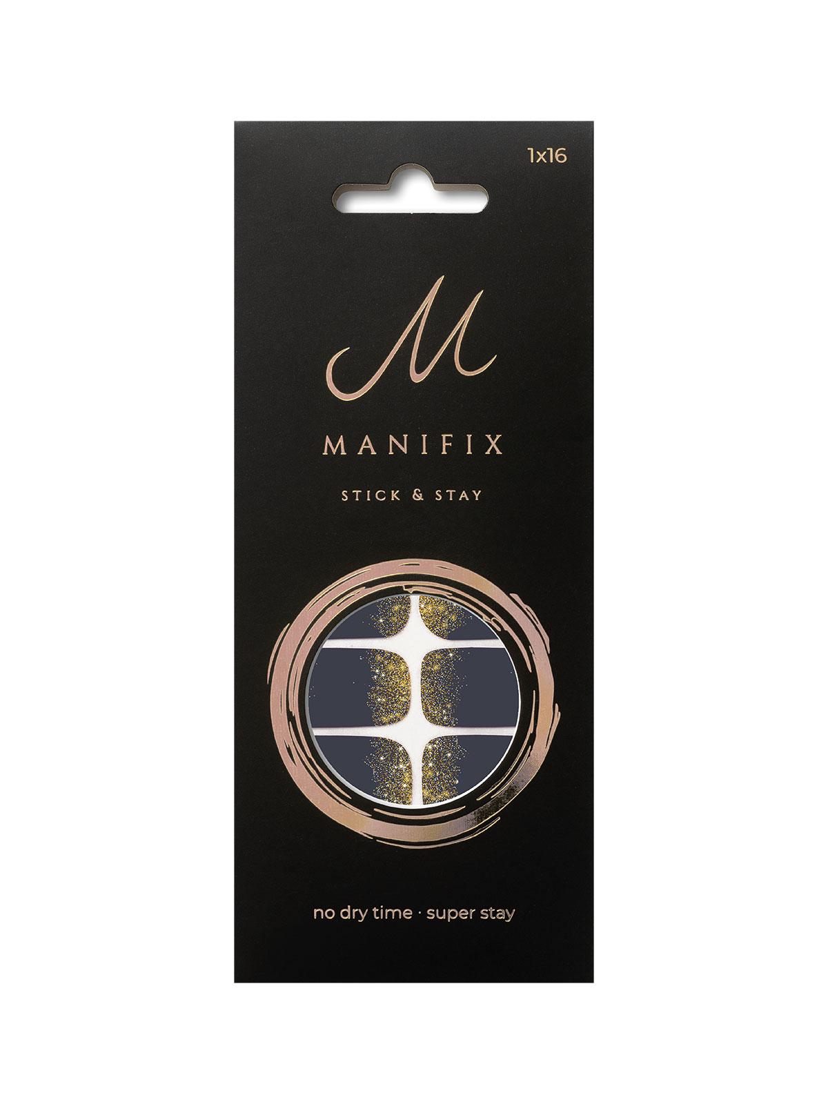 PRECIOUS_1ER-MANIFIX-ROSE