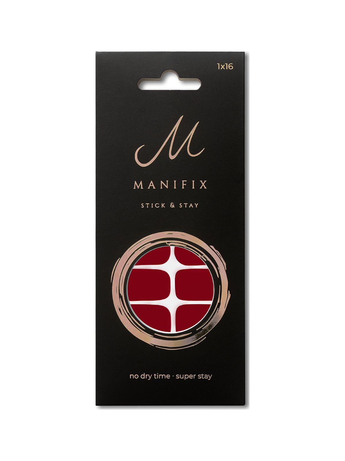 PRODUKTFOTOS-SEXY_1ER-MANIFIX-ROSE