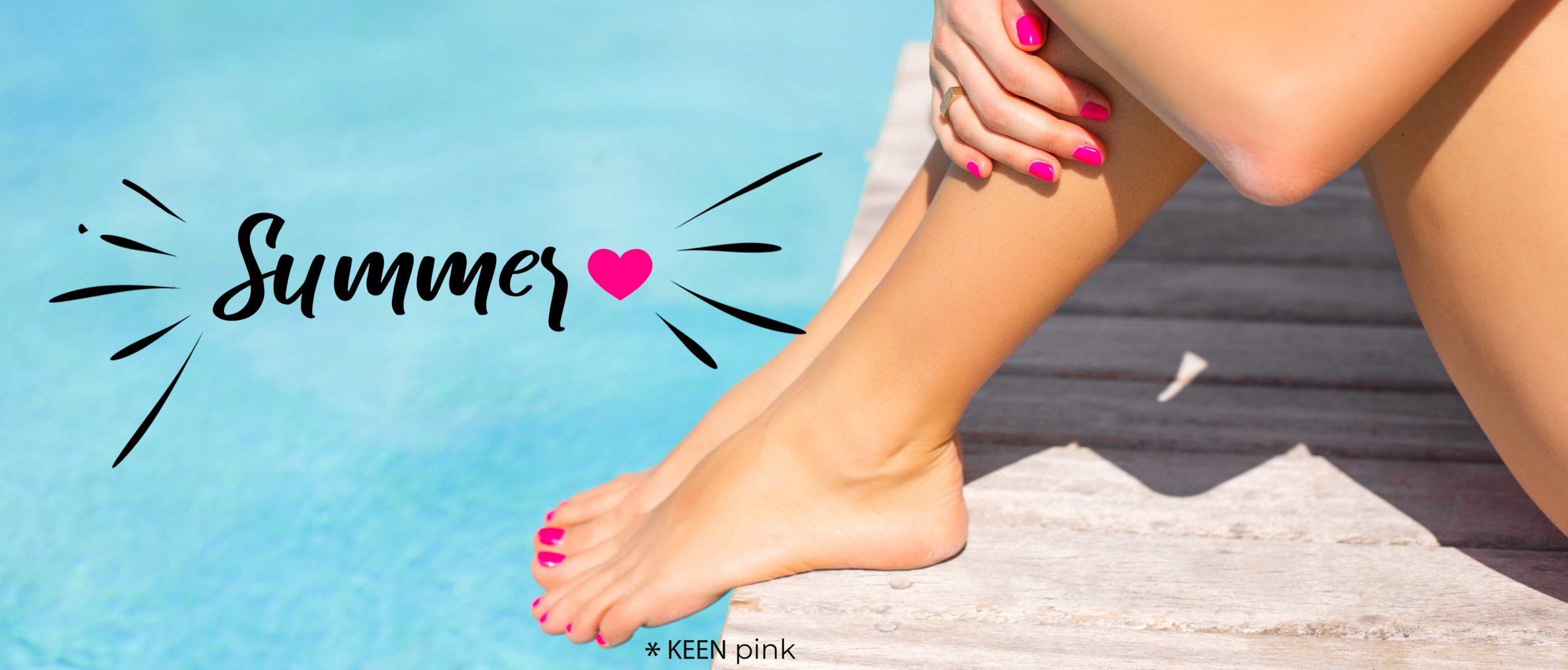 Pool keen summer sale 2 scaled