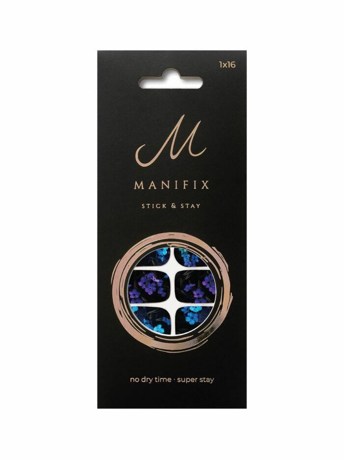 SECRET_1ER-MANIFIX-ROSE