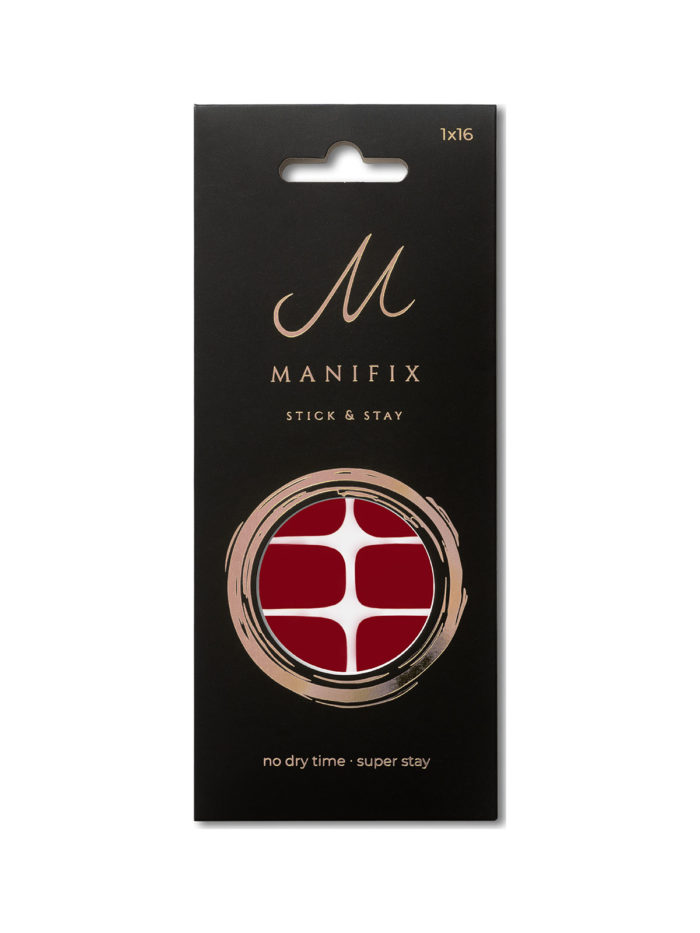SEXY_1ER-MANIFIX-ROSE