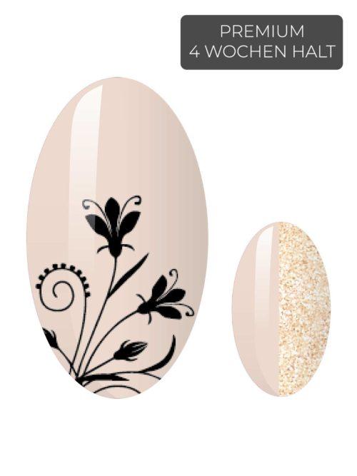 blossom-nailart-uv-gelfolien