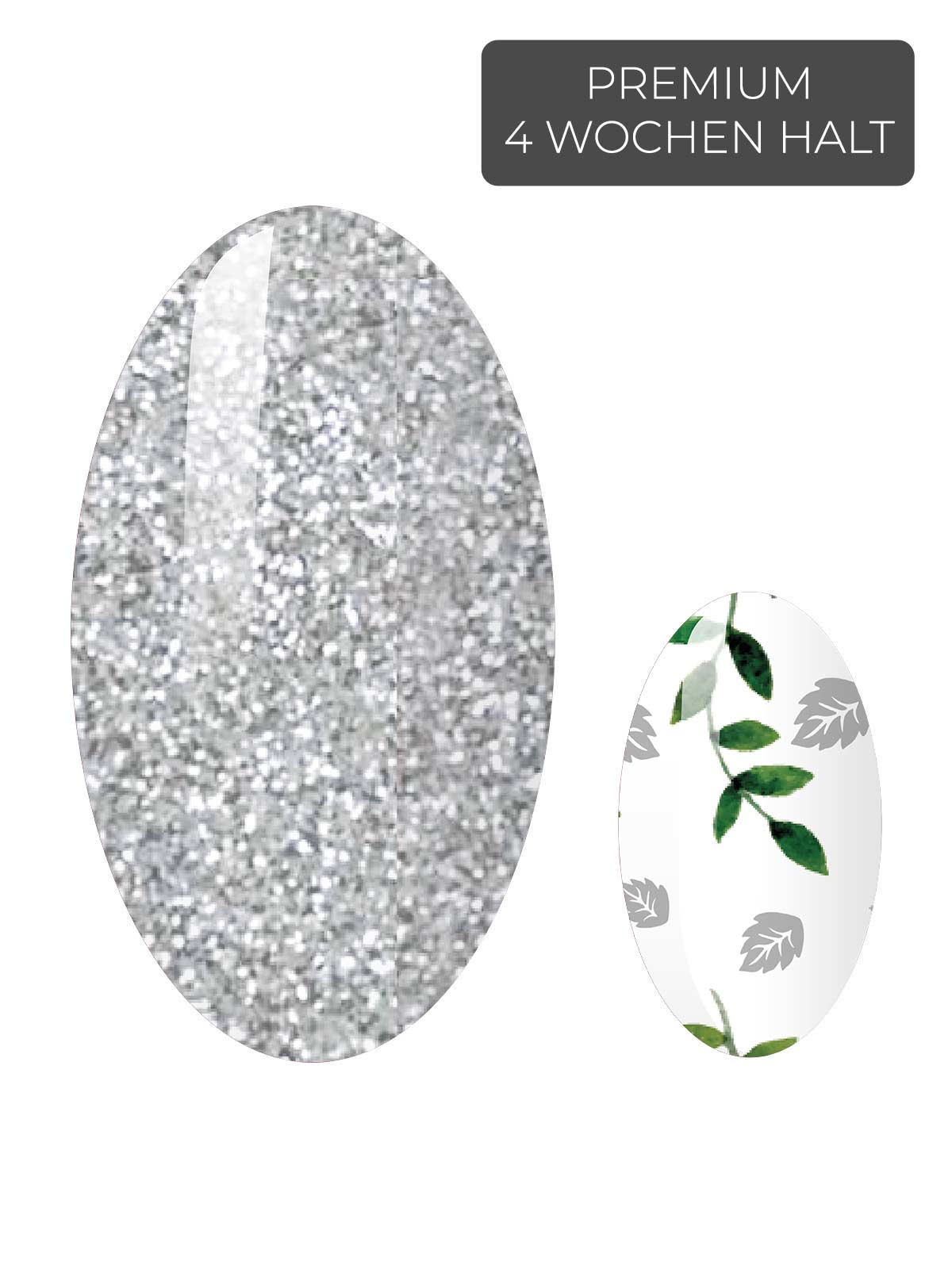 chrystal-eden-nailart-uv-gelfolien