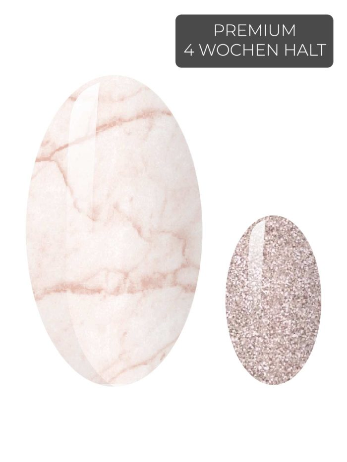 pink-marble-nailart-uv-gelfolien