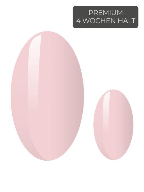 tender-pink-uv-gelfolien