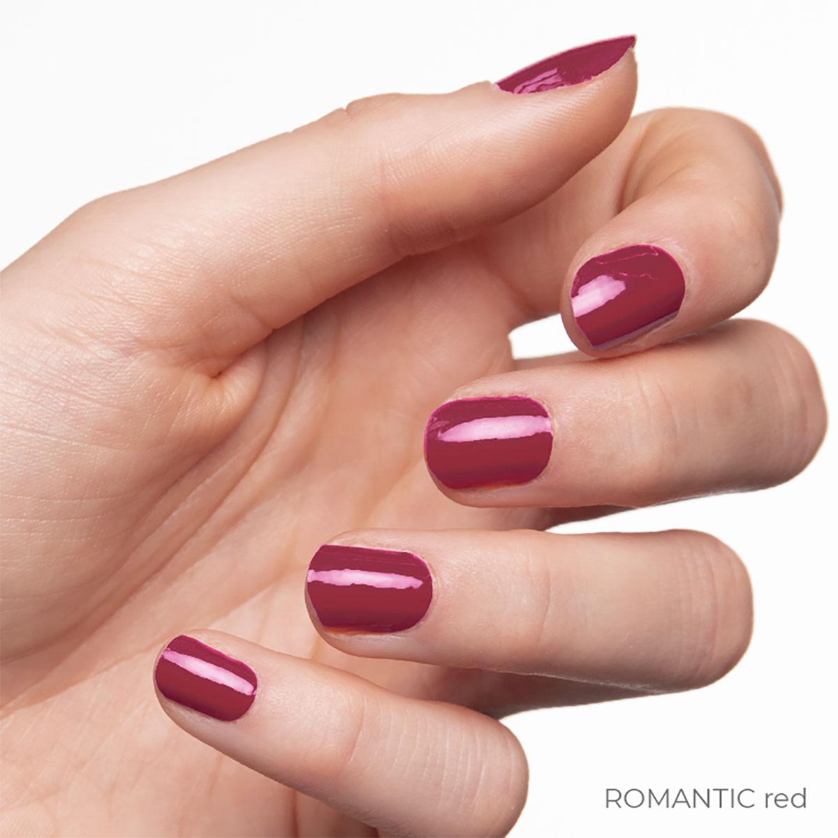 Hand_ROMANTIC_red