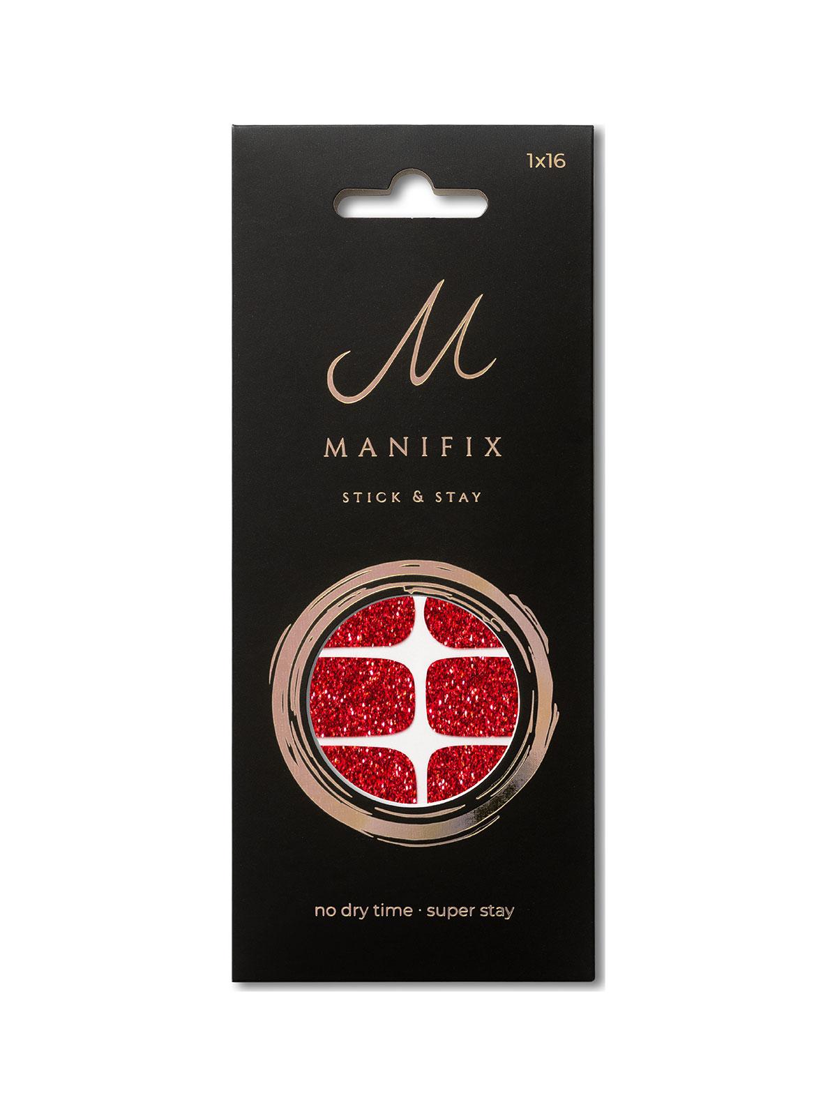 MERRY_1ER-MANIFIX-ROSE