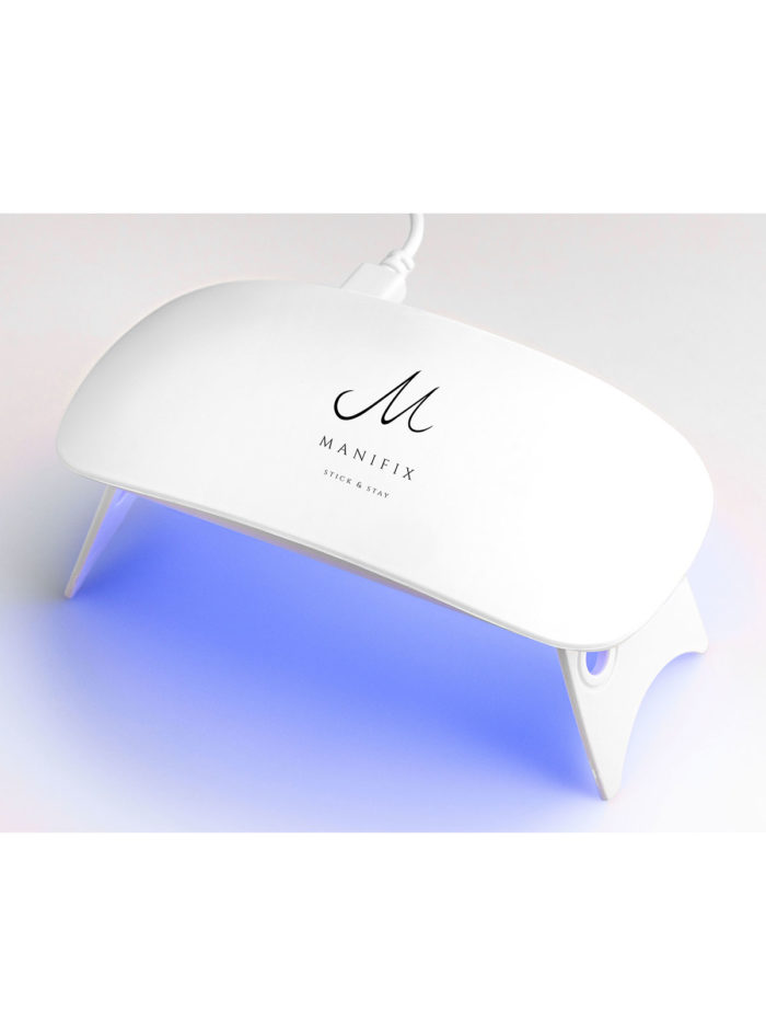 UV-LAMPE