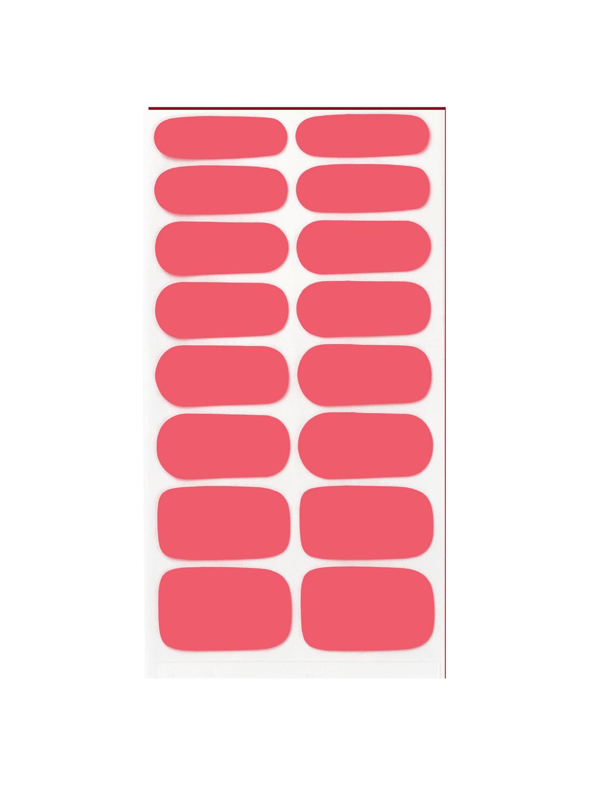 CASUAL-MANIFIX-Sheet-rose