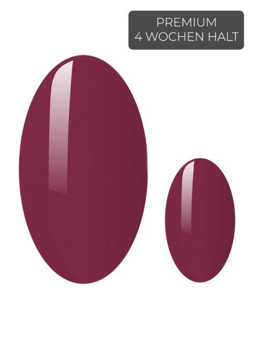 cosy-purple-uv-gelfolien