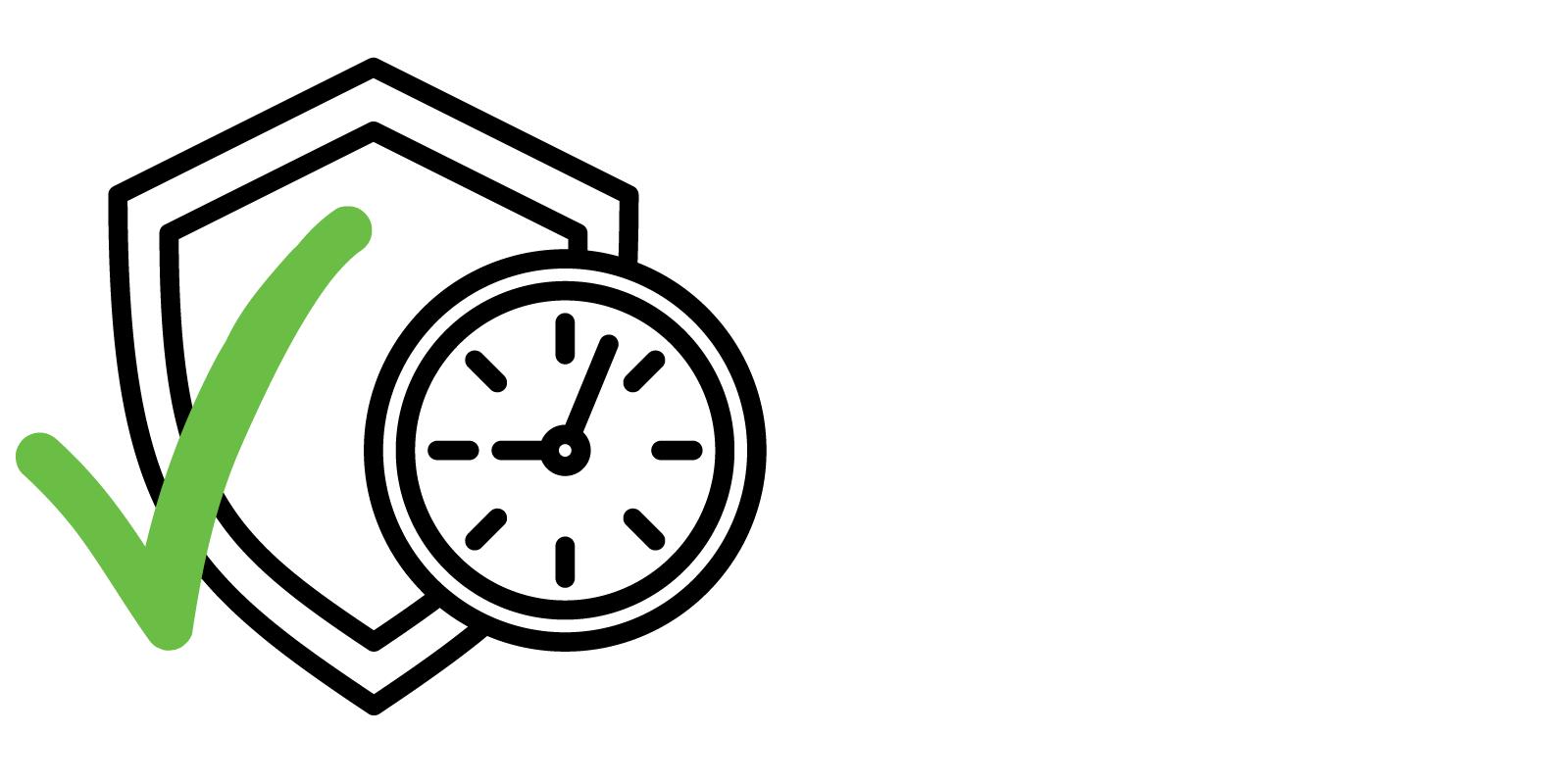 save halt schnell icon breit desktop