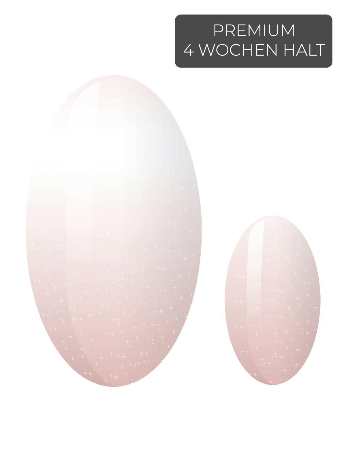shimmery-glitter-uv-gelfolien
