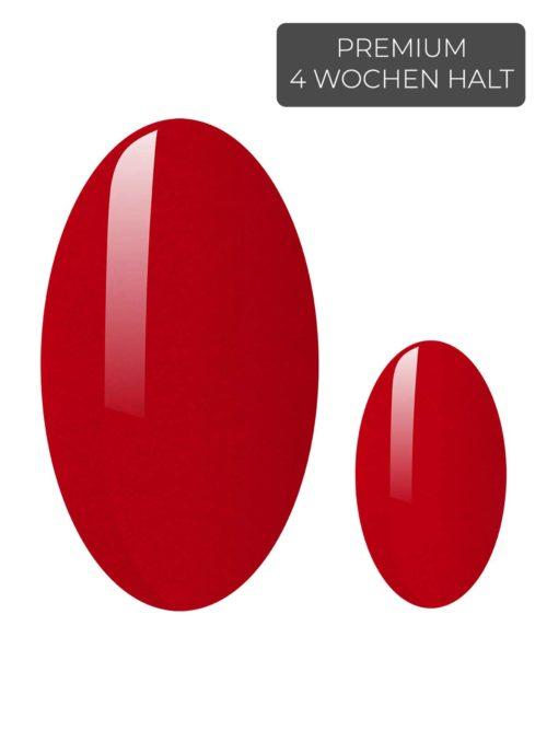 true-red-uv-gelfolien