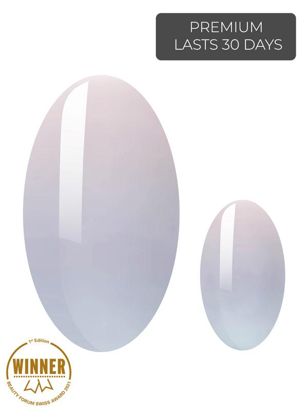 Bubblegum-nägel_Nägel_HP-award