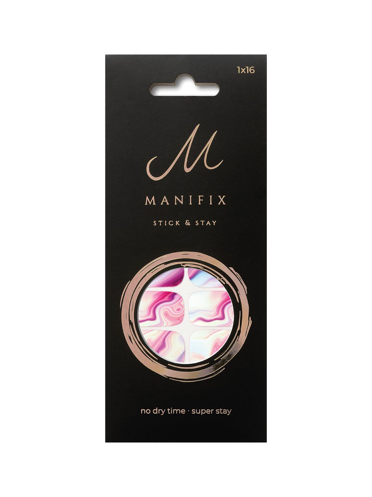 FLOU_1ER-MANIFIX-ROSE