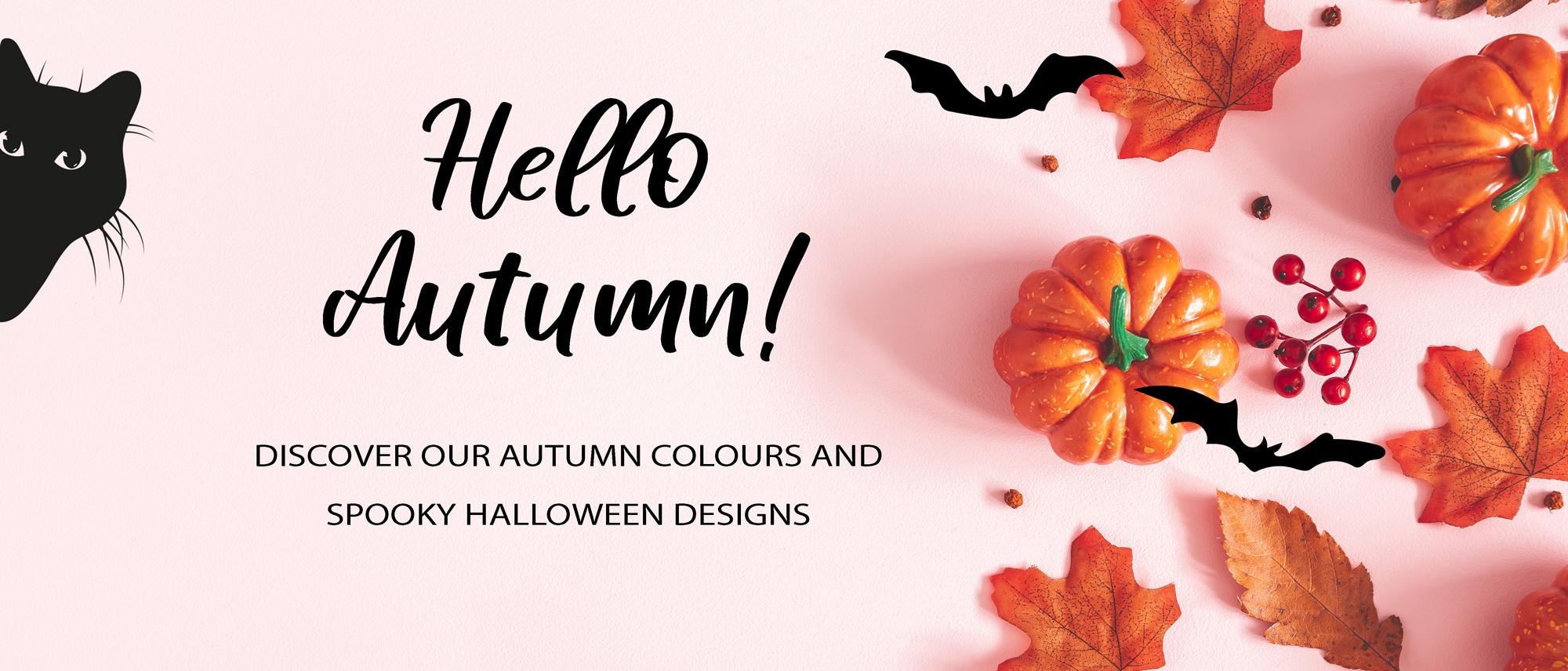 Herbst Halloween shopbild ENG 1