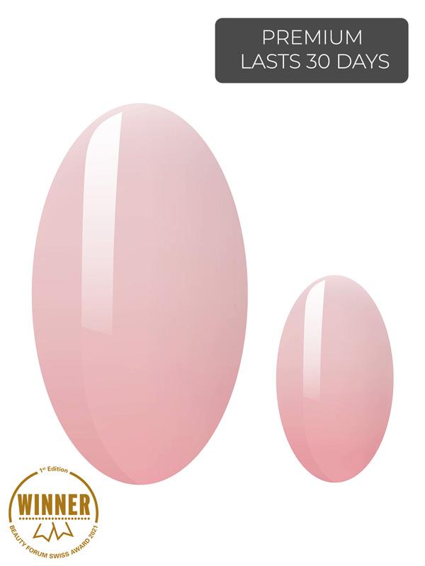 Pink-boomer-nägel_award