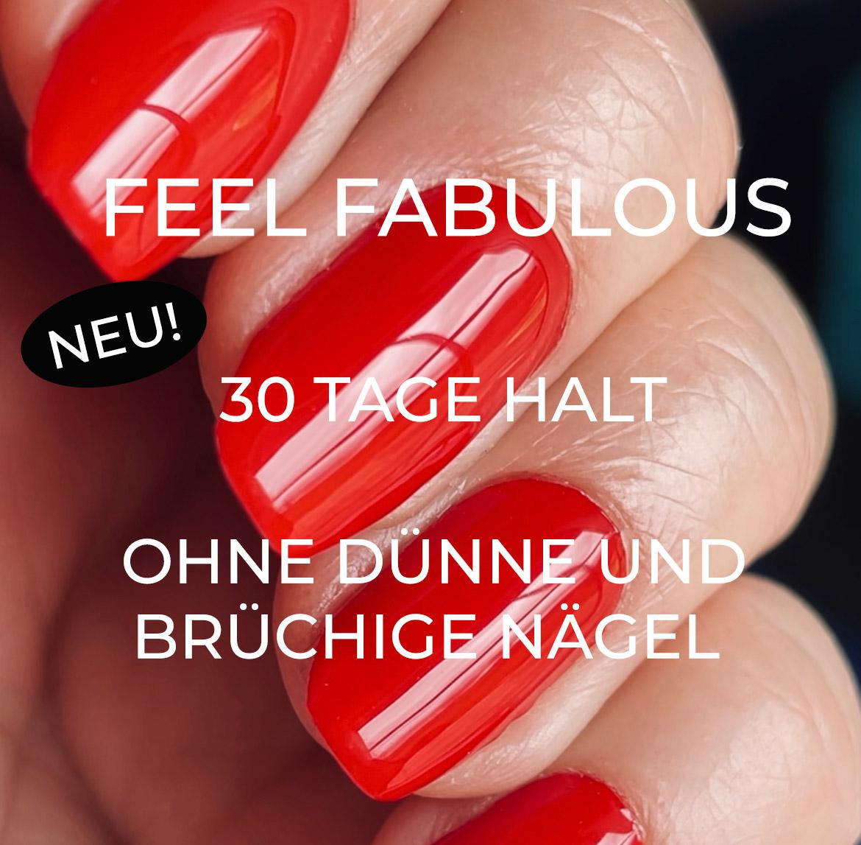 manifix-nagelfolien-und-gelfolien