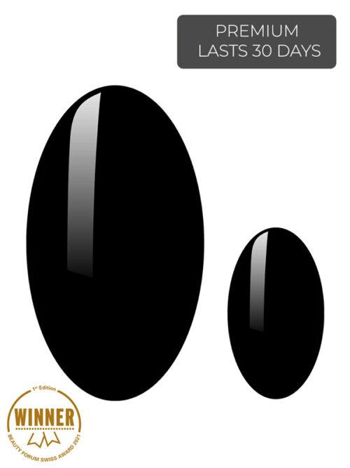 powerful-black-uv-gelfolien-award