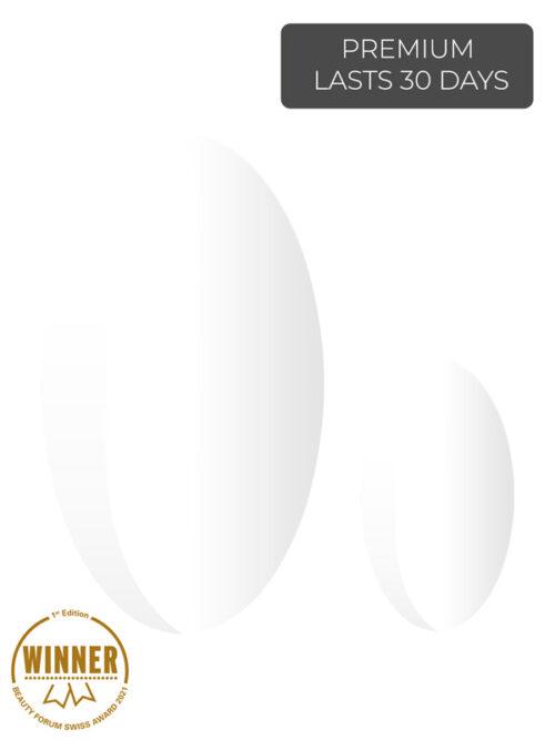virgin-NÄGEL-UV-GELFOLIEN-award